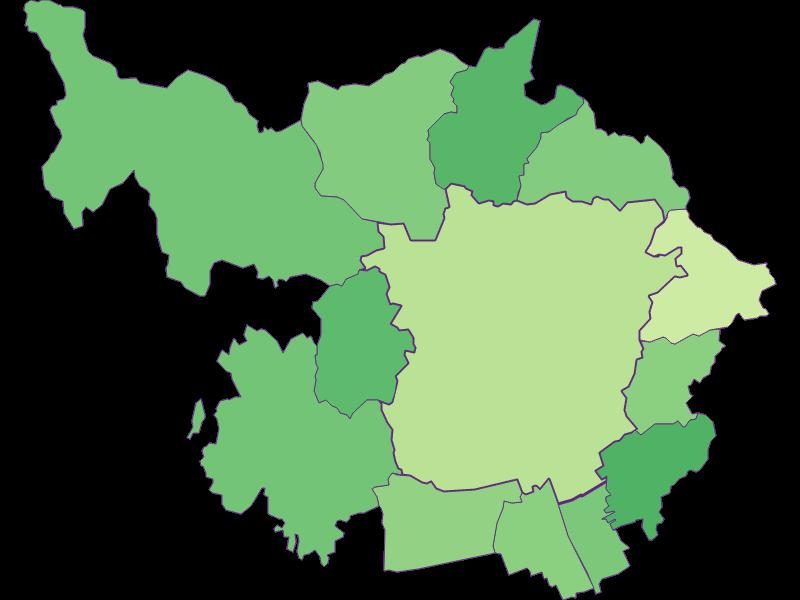 Youth in Graz