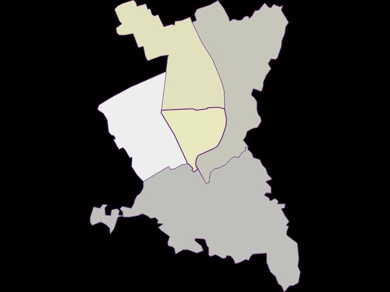 Landwirte (Österreich-Vergleich) in Werndorf