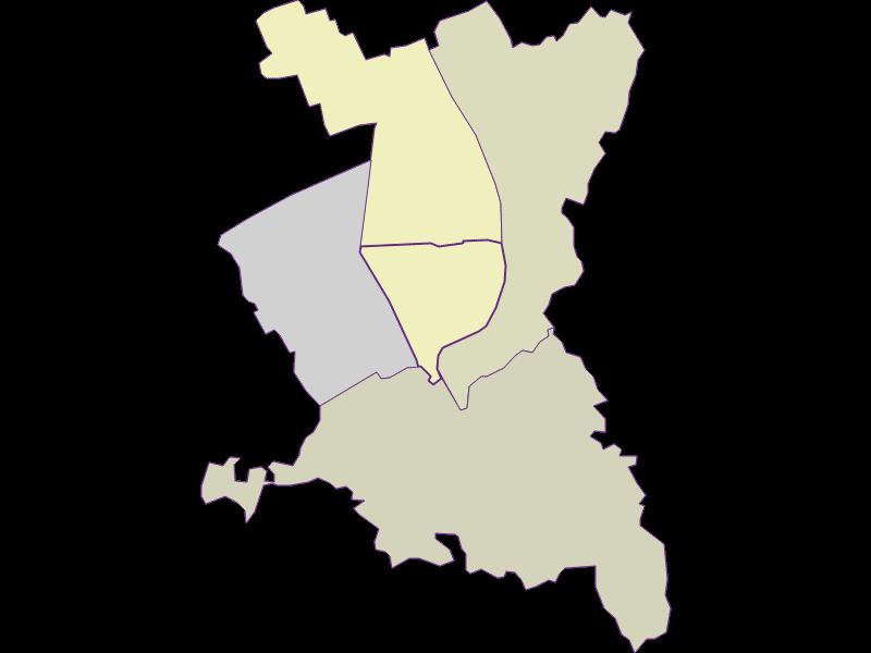 Landwirte (Bundesland-Vergleich) in Werndorf