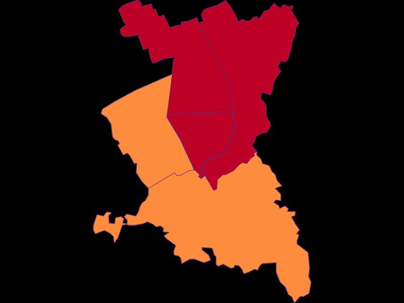 Urbanität in Werndorf