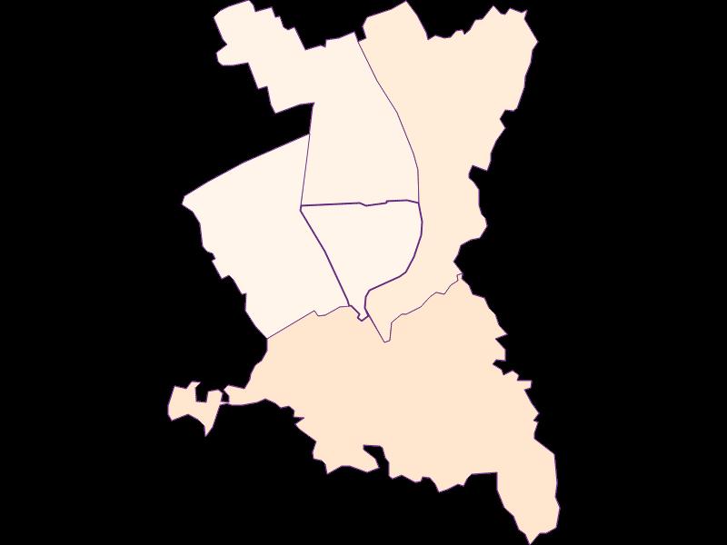 Zweitwohnsitze in Werndorf