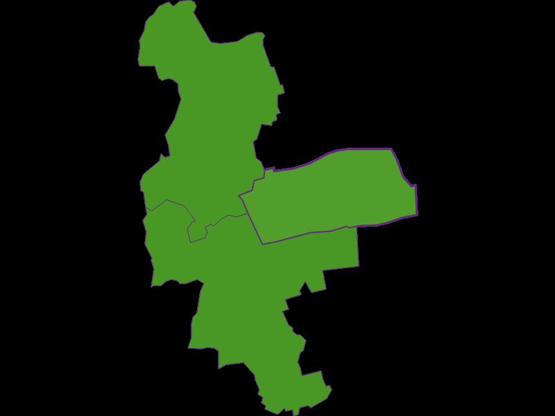Заселенность в Bildein