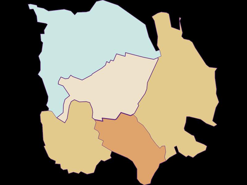 Демография с 2011 года в Bocksdorf