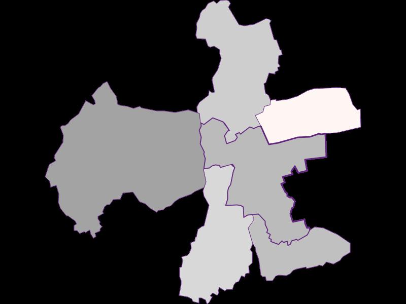 Activity rate in Eberau