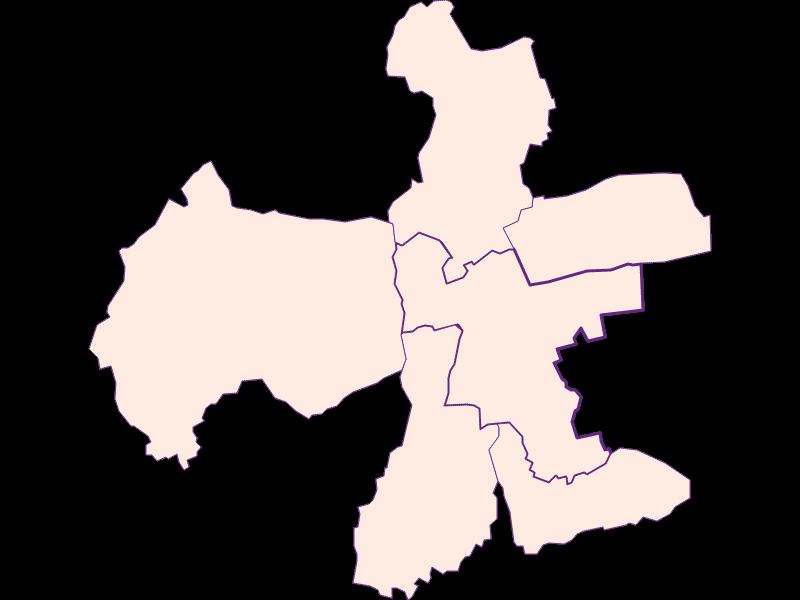 Property price in Eberau