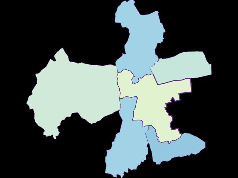 Tertiary education in Eberau