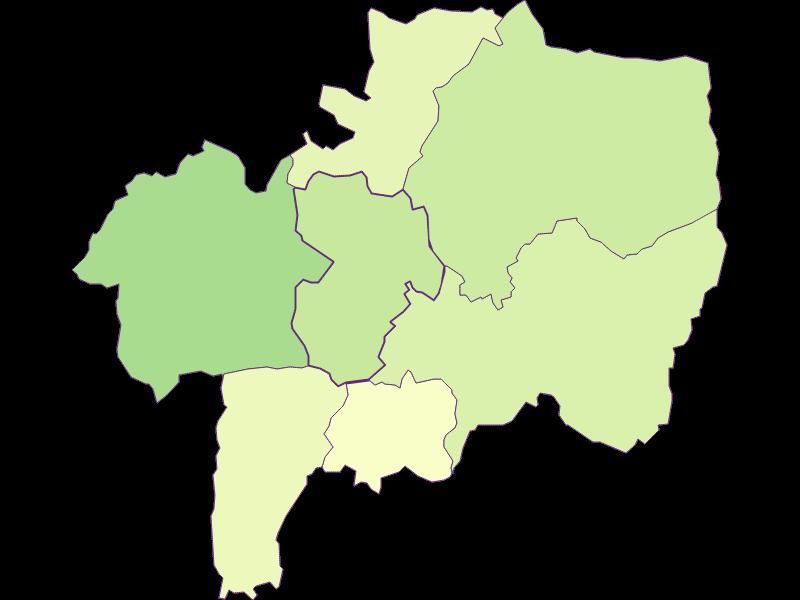 Jugendliche in Gerersdorf-Sulz