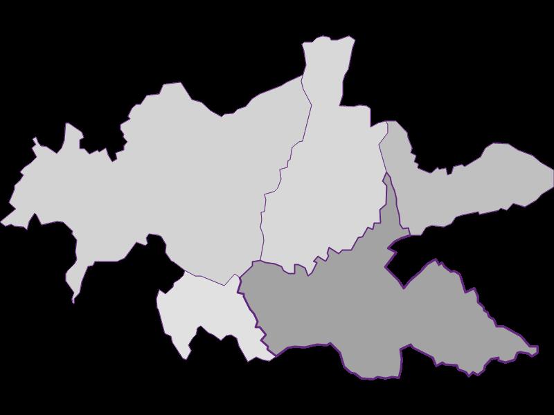 Занятость в Heiligenbrunn