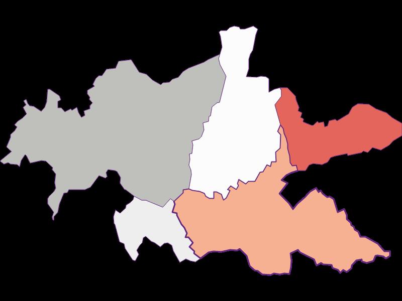 Фермеры (сравнение по Австрии) в Heiligenbrunn