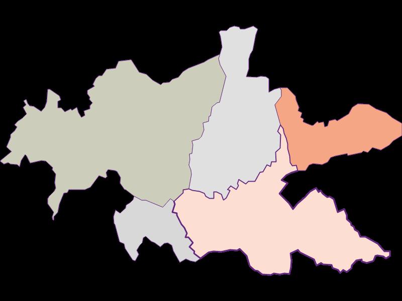 Фермеры (сравнение по Фед. землям) в Heiligenbrunn