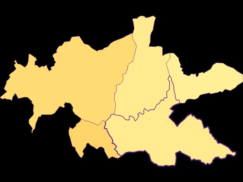 Среднее образование в Heiligenbrunn