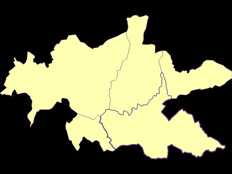 Городская жизнь в Heiligenbrunn