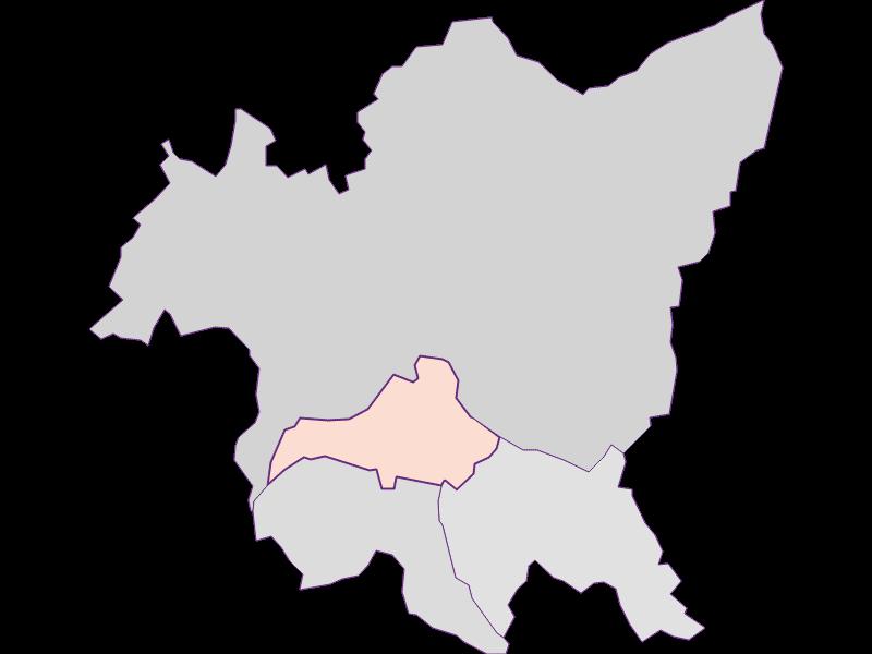 Activity rate in Kleinmürbisch