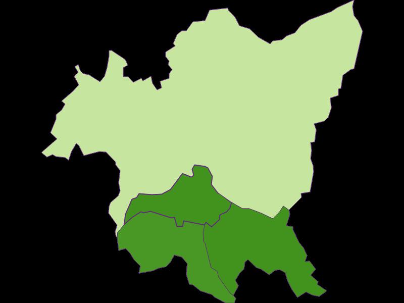 Settlement in Kleinmürbisch