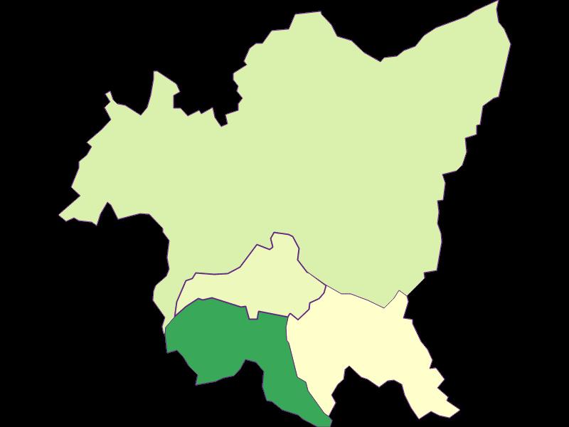 Youth in Kleinmürbisch
