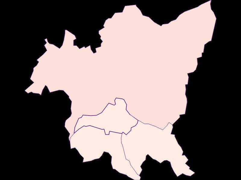 Property price in Kleinmürbisch