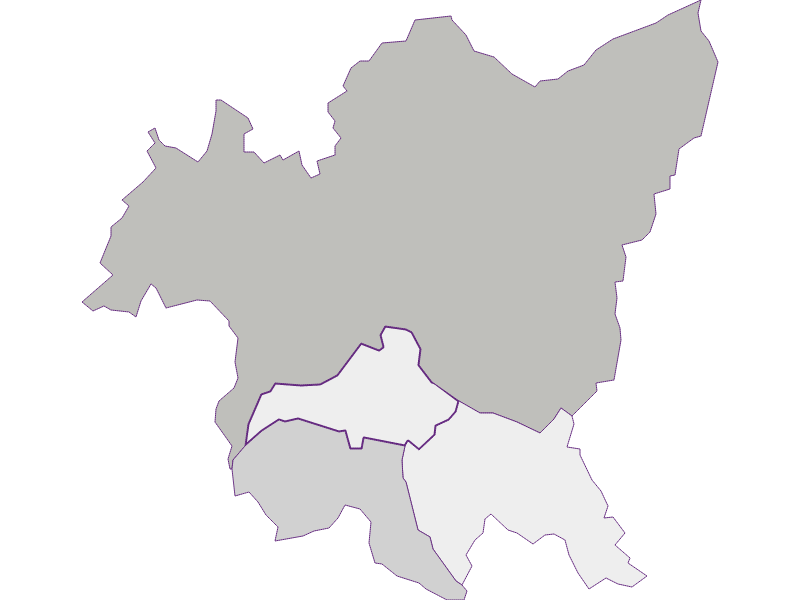 Farmers (comparison to Austria) in Kleinmürbisch