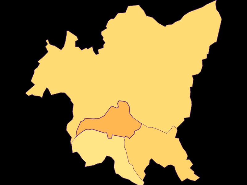 Secondary education in Kleinmürbisch