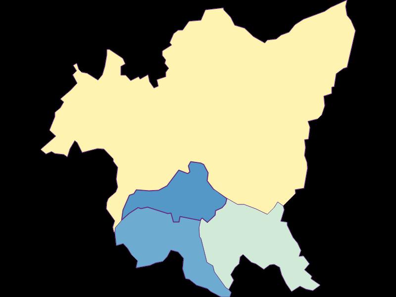 Tertiary education in Kleinmürbisch