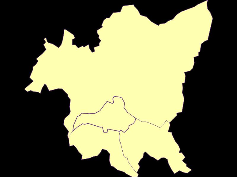Urbanity in Kleinmürbisch
