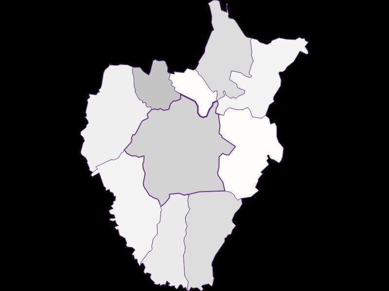 Занятость в Kukmirn