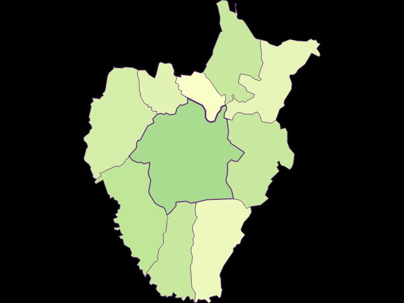 Youth in Kukmirn