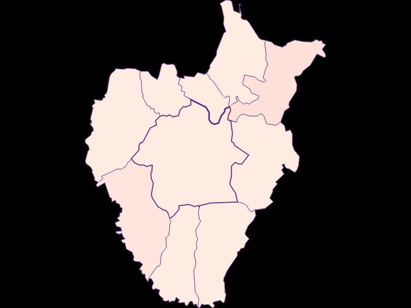 Property price in Kukmirn