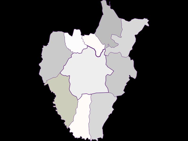 Farmers (comparison to Austria) in Kukmirn