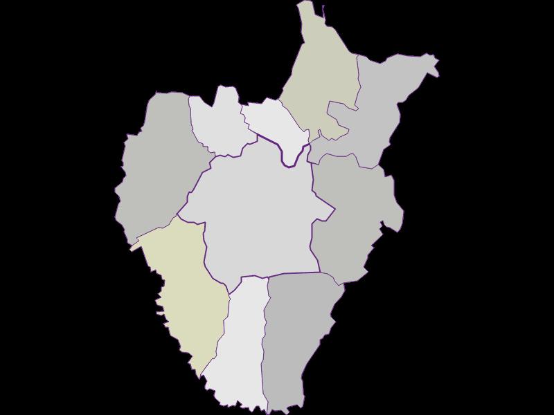 Фермеры (сравнение по Фед. землям) в Kukmirn