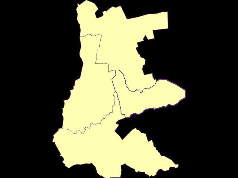 Urbanity in Moschendorf