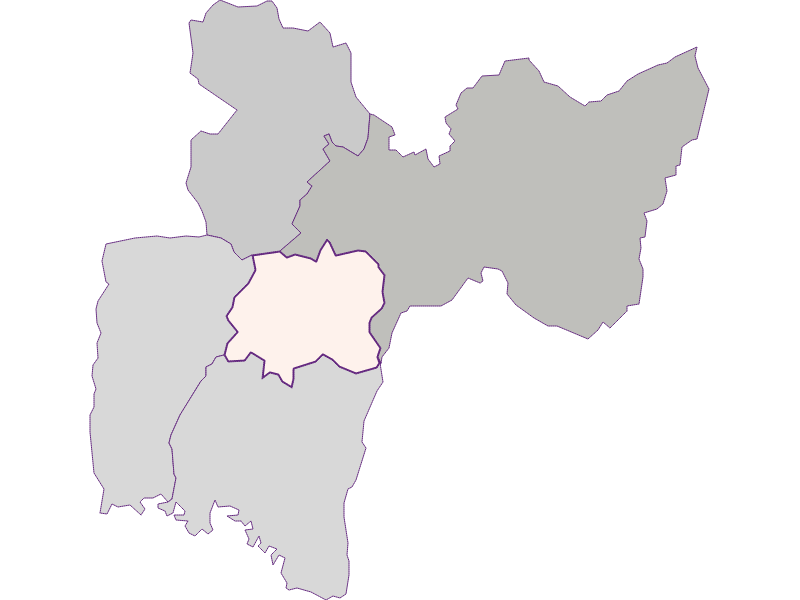 Farmers (comparison to Austria) in Neustift bei Güssing