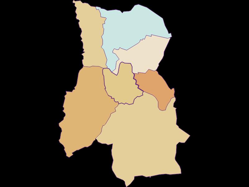 Демография с 2011 года в Rohr im Burgenland