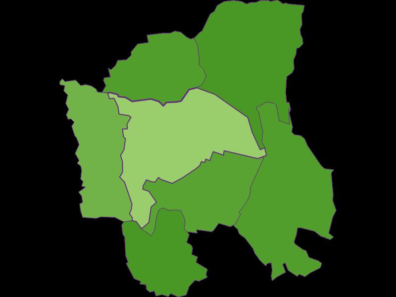 Заселенность в Stegersbach
