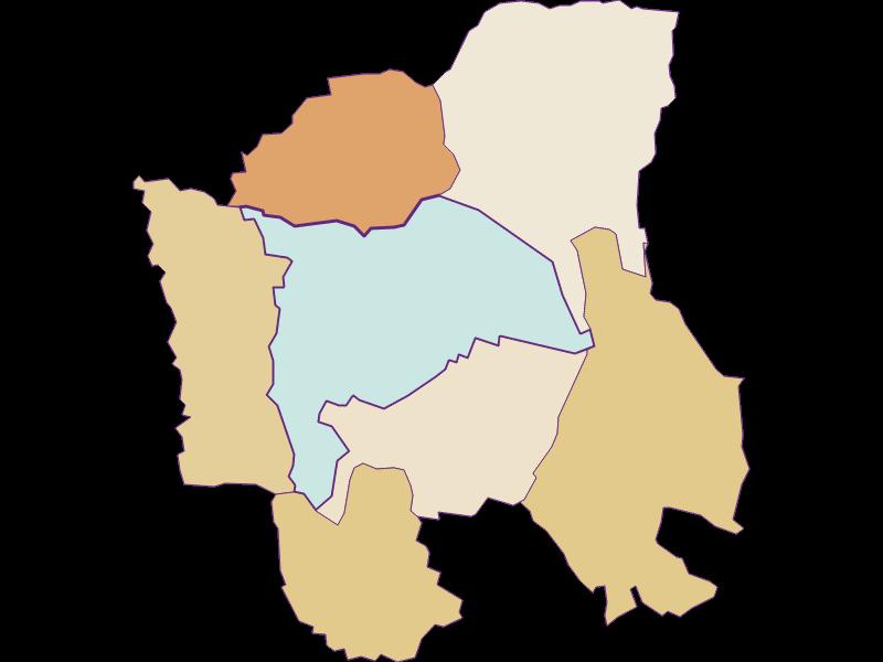 Демография с 2011 года в Stegersbach