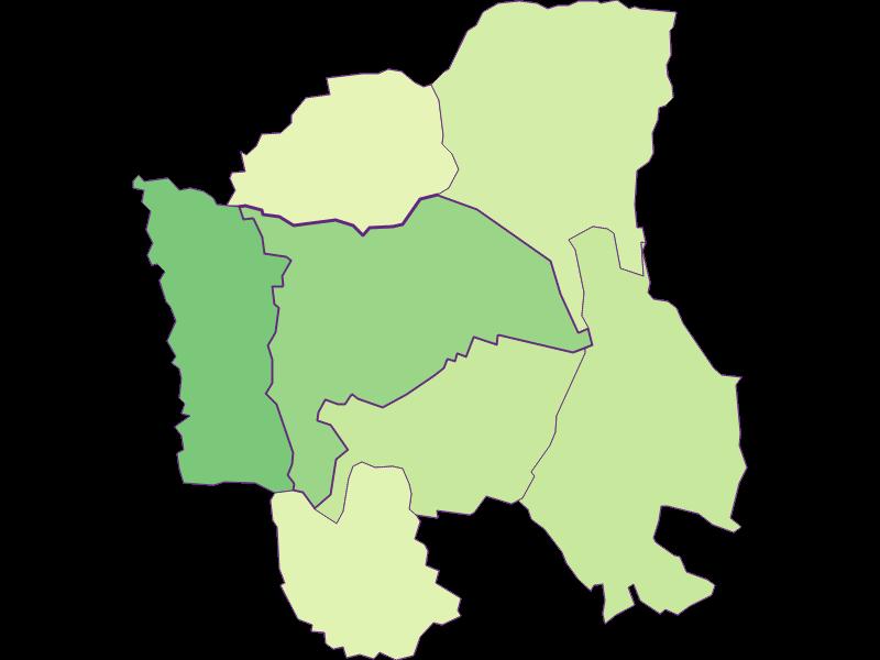 Молодежь в Stegersbach
