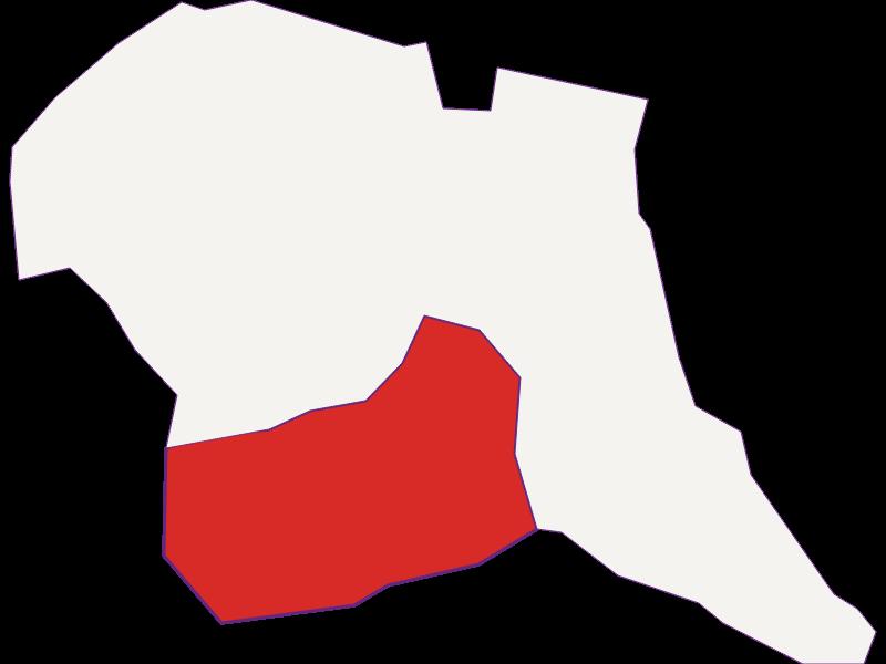 Bevölkerungsentwicklung seit 2011 | Tschanigraben