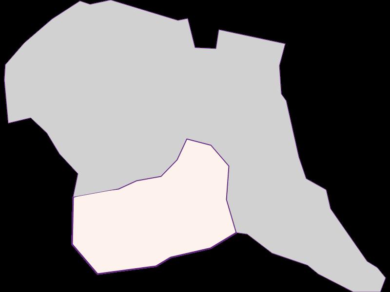Фермеры (сравнение по Австрии) в Tschanigraben