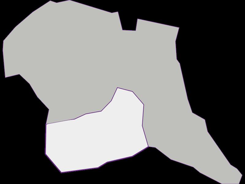 Фермеры (сравнение по Фед. землям) в Tschanigraben