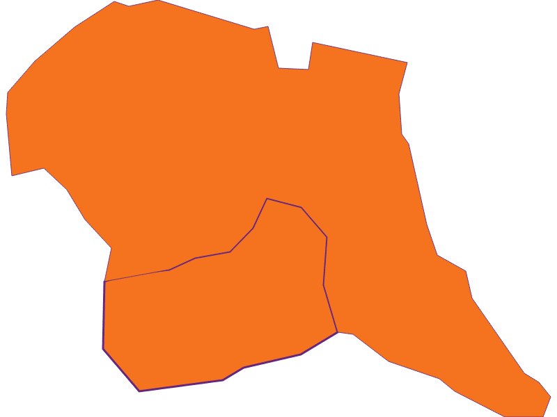 Вторичные резиденции в Tschanigraben