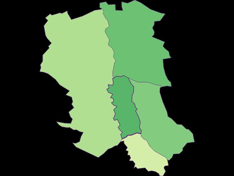 Youth in Wörterberg