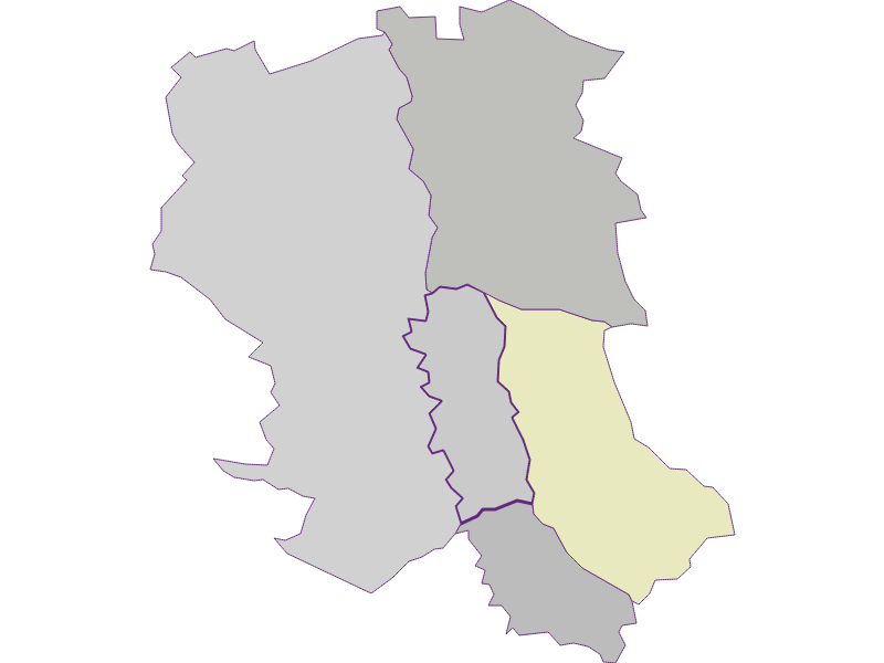 Farmers (comparison to Austria) in Wörterberg