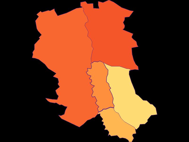 Secondary education in Wörterberg
