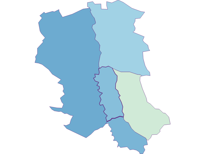 Tertiary education in Wörterberg