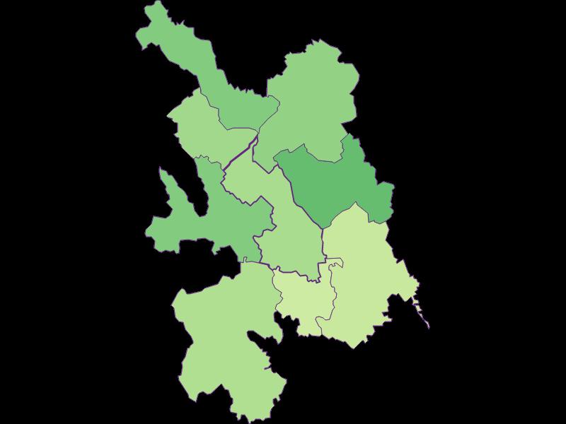 Youth in Großwilfersdorf