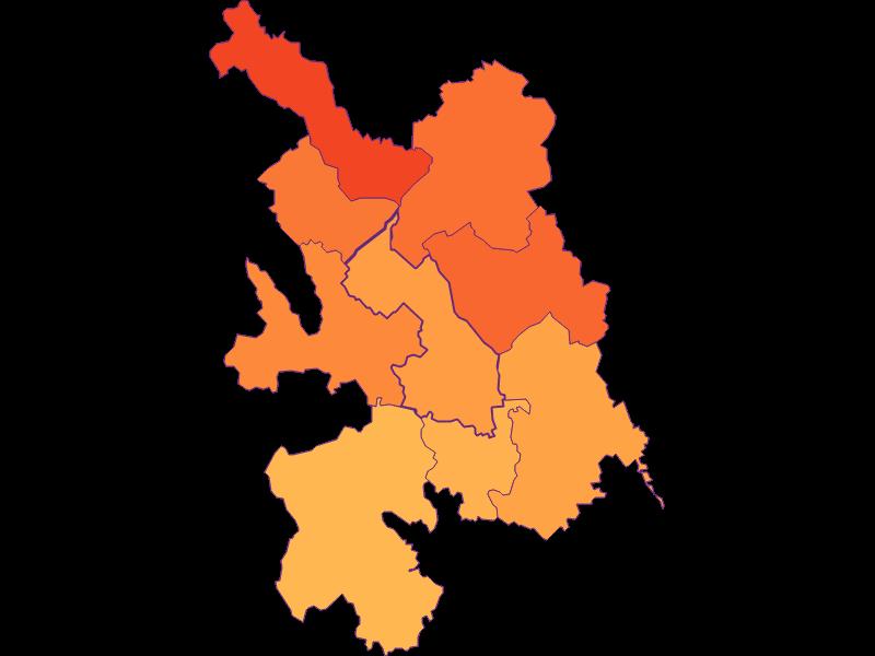 Secondary education in Großwilfersdorf