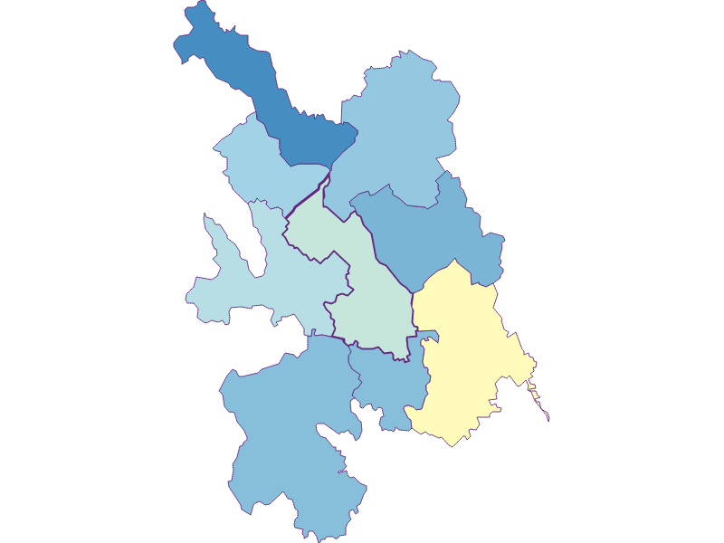 Tertiary education in Großwilfersdorf