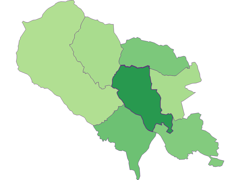 Jugendliche in Hartberg Umgebung