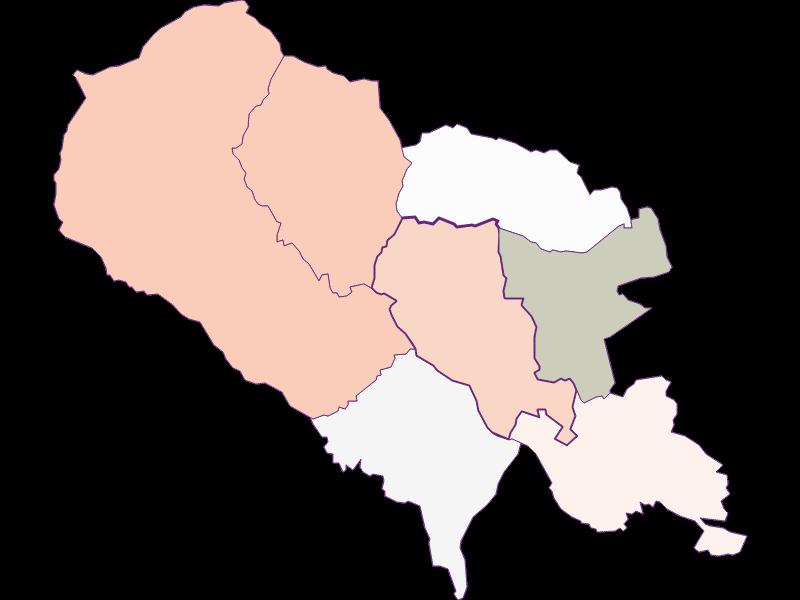 Landwirte (Österreich-Vergleich) in Hartberg Umgebung