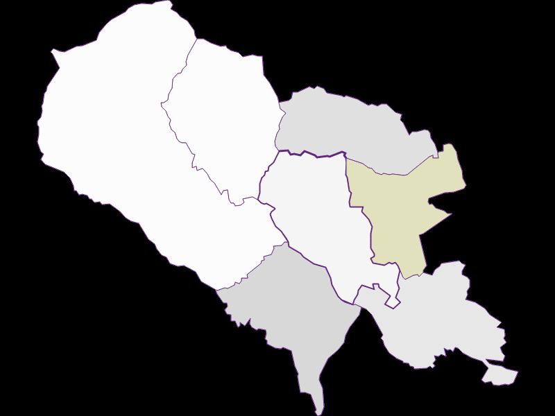 Landwirte (Bundesland-Vergleich) in Hartberg Umgebung