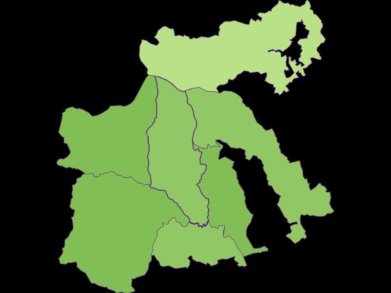 Settlement   Sankt Lorenzen am Wechsel